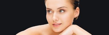 photo produits de soins pour piercing et tatouage