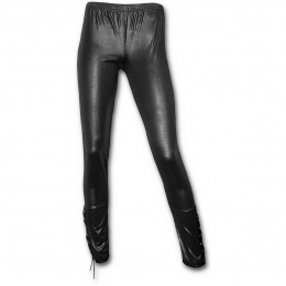 achetez ici votre pantalon legging gothique pas cher. Black Bedroom Furniture Sets. Home Design Ideas