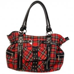 3bf9875c28 Acheter ici votre maroquinerie gothique - sac à main, ceinture ...