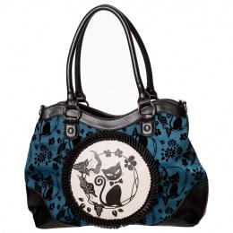 71d9c39218 Acheter ici votre maroquinerie gothique - sac à main, ceinture...