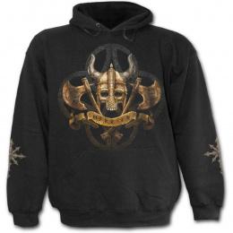 Achetez Sweat Gothique Homme Shirt Ici Pour Votre vr6awvqOW