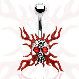 te De Mort Merveilles Tattoo Tatouages Et Piercings Salon De