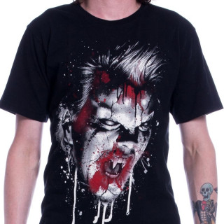 T-shirt homme HEARTLESS BOYZ T